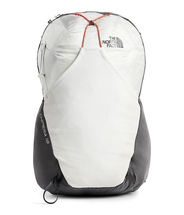 Chimera 18 Backpack