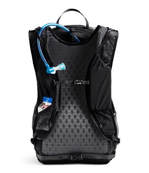 Chimera 18 Backpack-