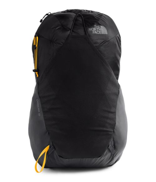 Chimera 18 Backpack-