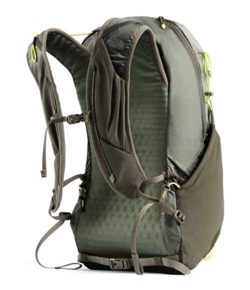Women's Chimera 24 Backpack-
