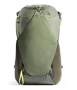 2f48054726 Shop Hiking Backpacks