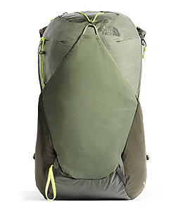 74a40035eb728 Shop Hiking Backpacks