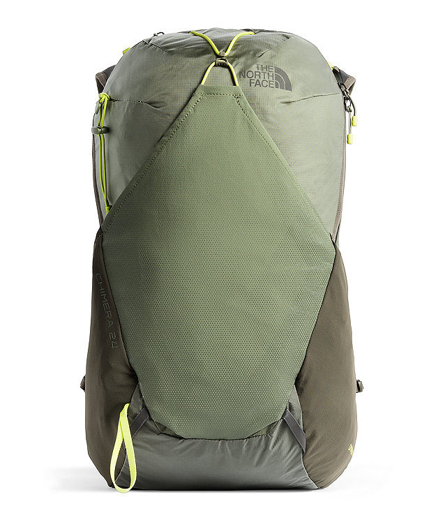 Women's Chimera 24 Backpack