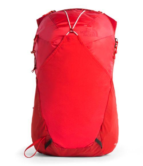 Women's Chimera 24 Backpack-