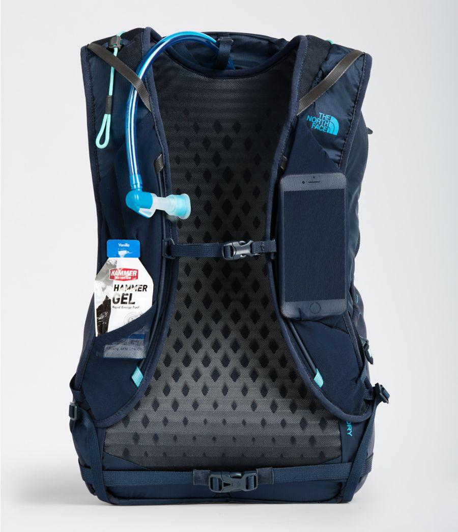 Women's Chimera 18 Backpack-