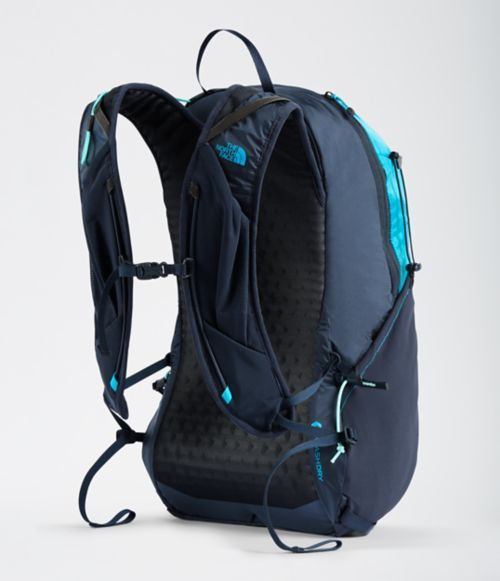 Women's Chimera 18 Backpack-