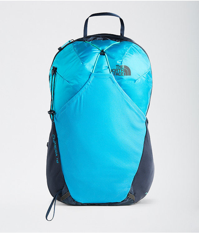 Women's Chimera 18 Backpack