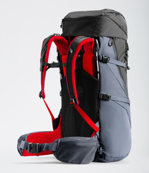 Terra 65 Backpack-