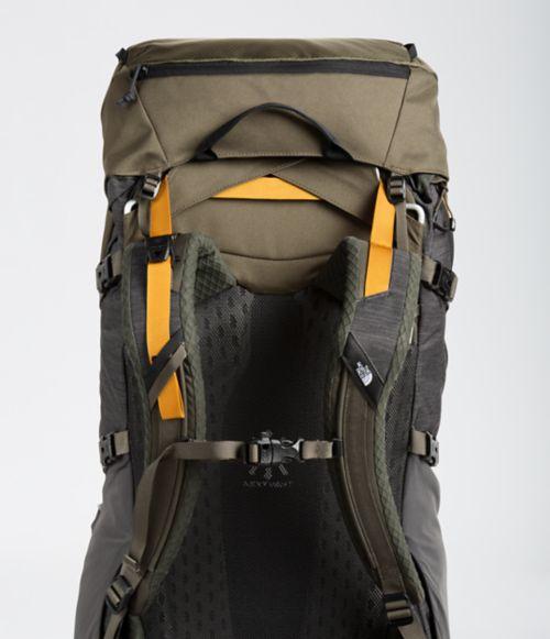 Terra 55 Backpack-