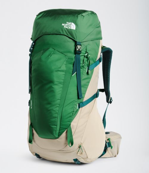 Terra 55 Backpack-