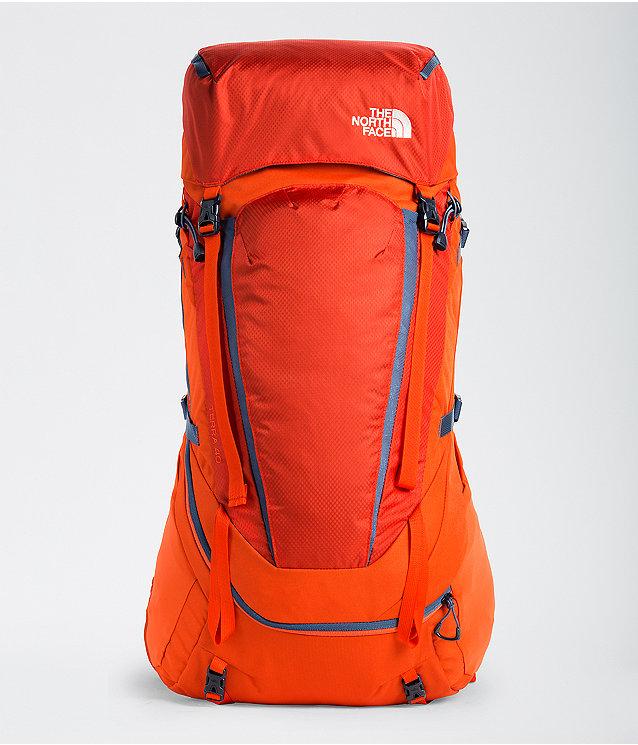 98c202482 Terra 40 Backpack