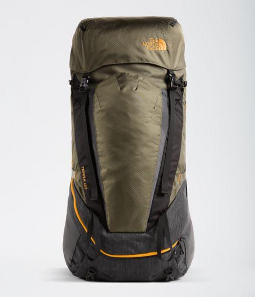 Terra 40 Backpack-