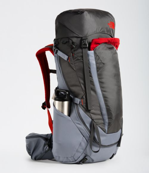 Terra 40 Backpack-