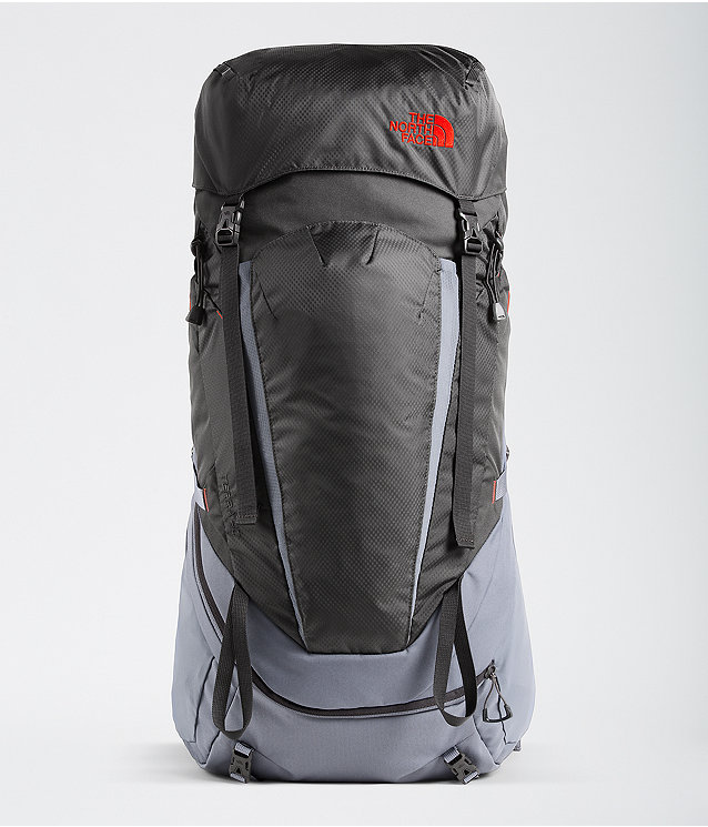 d6396f2e9 Terra 40 Backpack