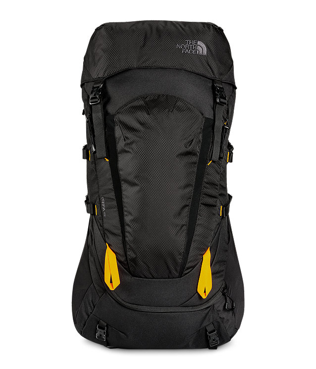Terra 40 Backpack