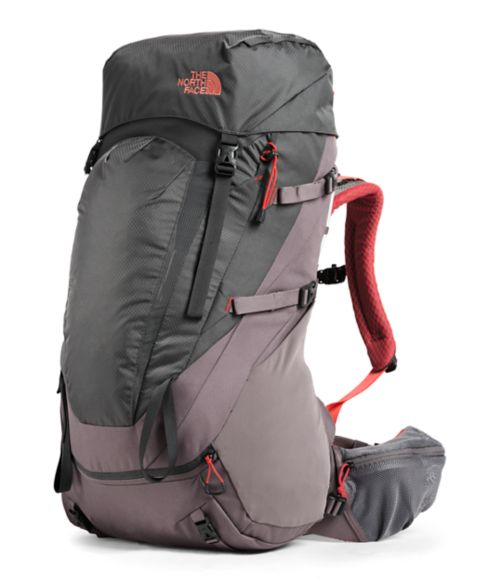 Women's Terra 40 Backpack-