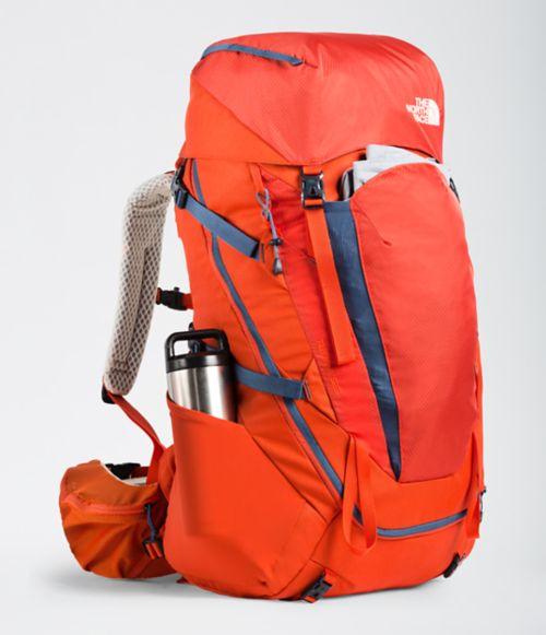 Youth Terra 55 Backpack-