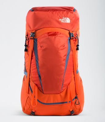 03090af9e2 Shop Boys' Backpacks | Free Shipping | The North Face®