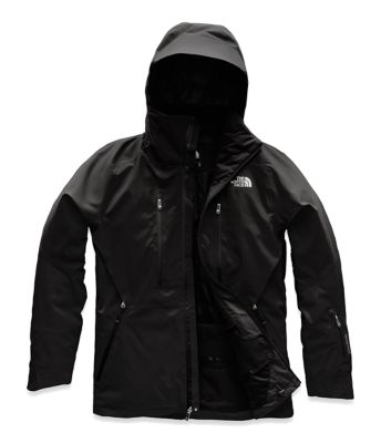 fc51dda94d341 Men's Big and Tall Outerwear & Jackets | Free Shipping | The North Face