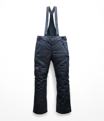 4a511591 Shop Men's Pants & Bottoms | Free Shipping | The North Face