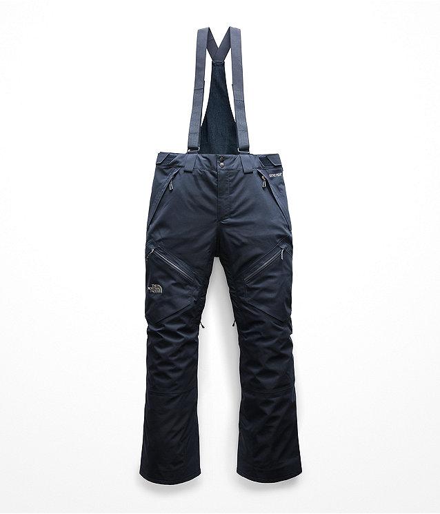 b40f295fcbd Men's Anonym Pants