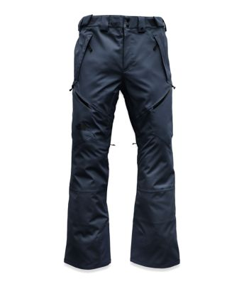 Men's Chakal Pants by The North Face