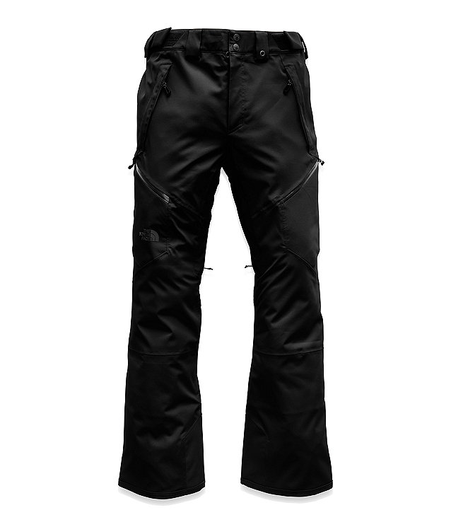 af08e9882 Men's Chakal Pants
