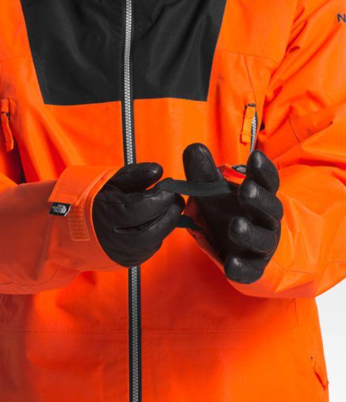 Manteau Ceptor pour hommes-