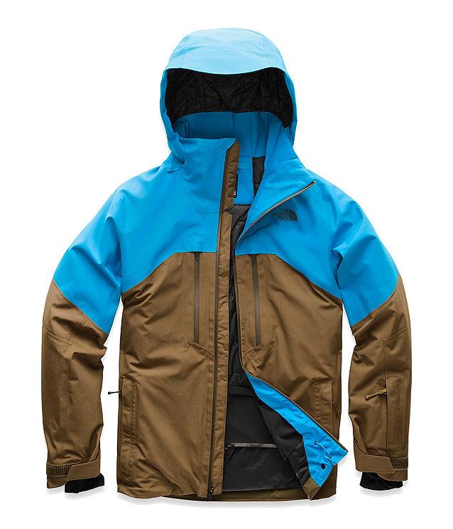 36c375d29 Men's Powder Guide Jacket