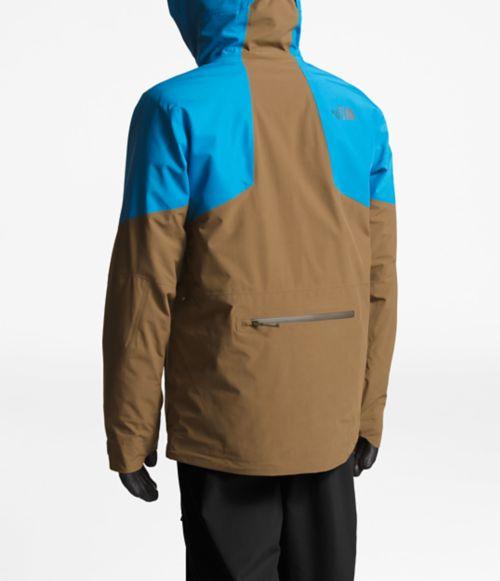 Men's Powder Guide Jacket-