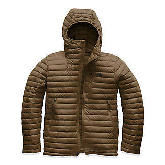 b4f3d8b8b Shop Packable Jackets and Coats | The North Face