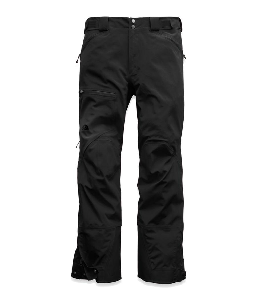 Men's Spectre Hybrid Pants-