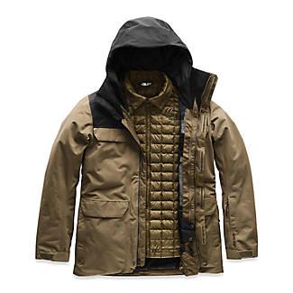 88ee29448 Shop 3-in-1 Jackets   Coats