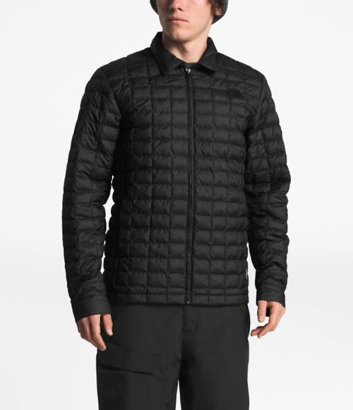 Men's Alligare ThermoBall™ Triclimate® Jacket-