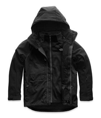 9d65ac246 Men's 1996 Retro Nuptse Jacket | United States