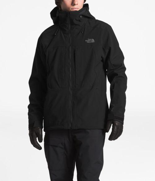 Men's Apex Storm Peak Triclimate® Jacket-