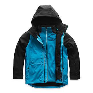 da4fffdb8 Shop 3-in-1 Jackets & Coats   Free Shipping   The North Face