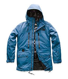 Manteaux de ski et planche pour hommes   Livraison gratuite   The North Face eaf08c1ec839