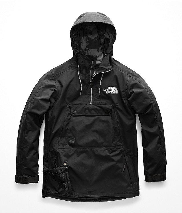 c1b720ea6 Men's Silvani Jacket
