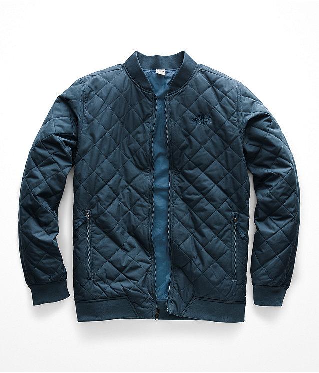9088f906f Men's Jester Jacket