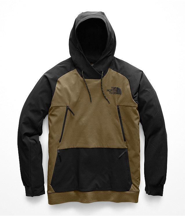 e44932b52 Men's Tekno Fresh Hoodie Pullover