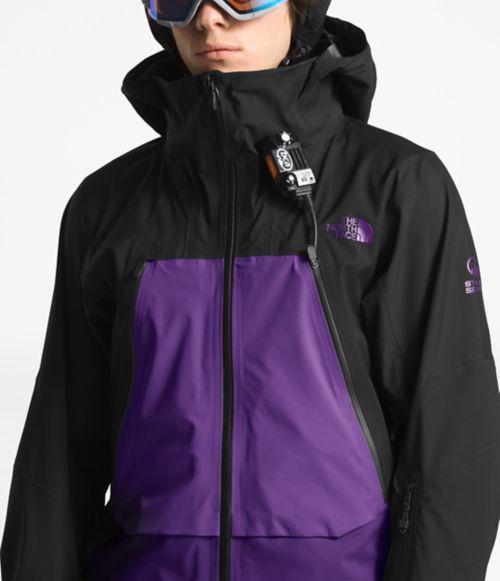 Men's Purist Jacket-