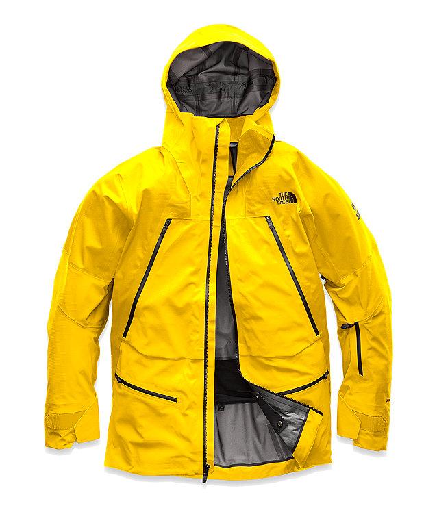 a7225b26a Men's Purist Jacket