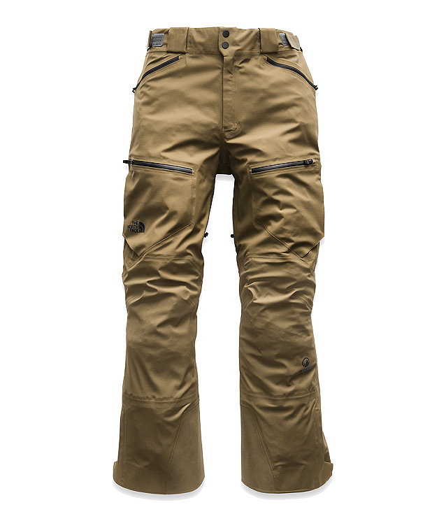 Men's Purist Pants