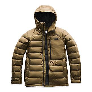 06d7579e9 Shop Ski Jackets, Coats & Snowboarding Jackets | Free Shipping | The ...