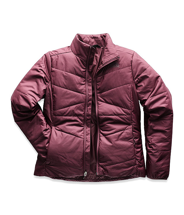 fcb28b31ed North Face Jackets On Sale