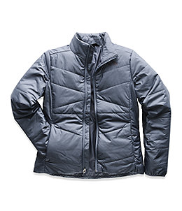 989f204dd44a Women s Sale at The North Face