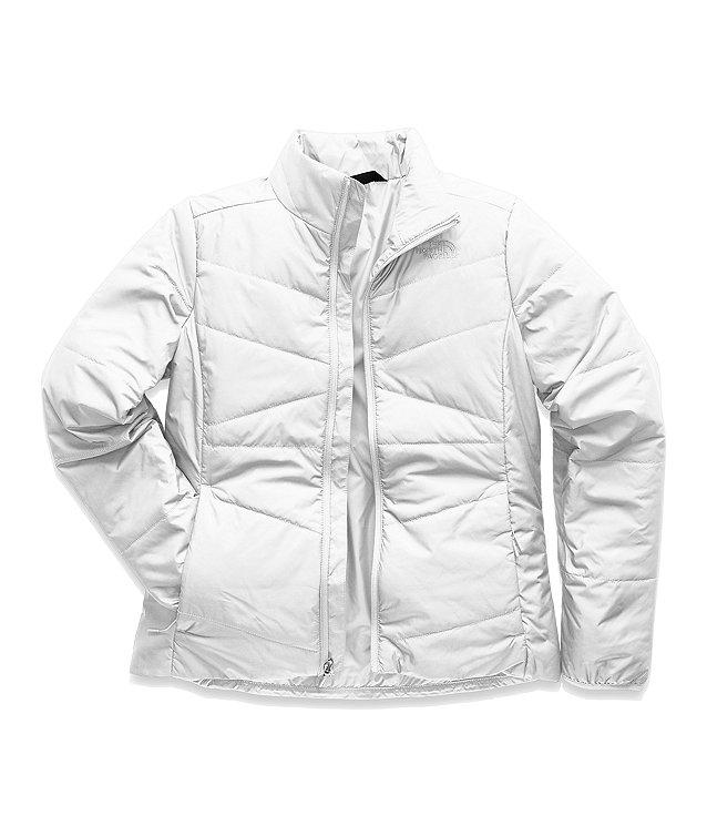 35cccb500 Women's Bombay Jacket