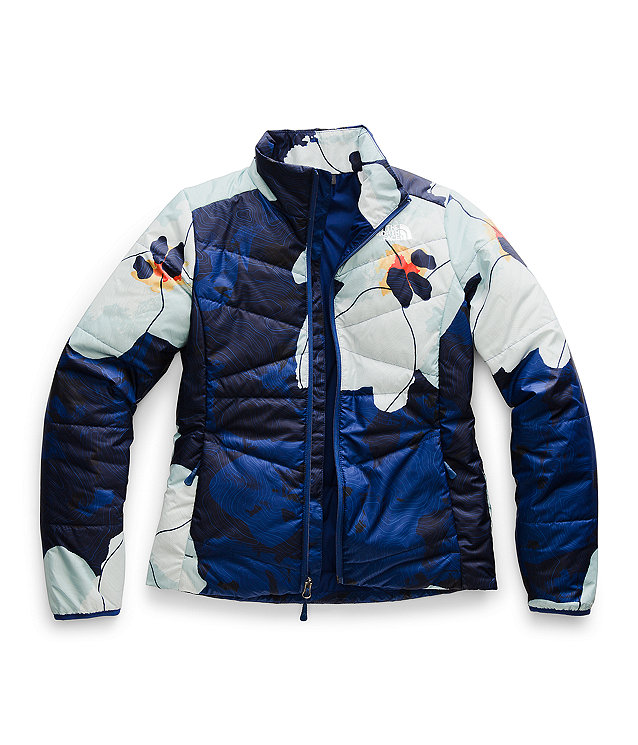 Women's Bombay Jacket