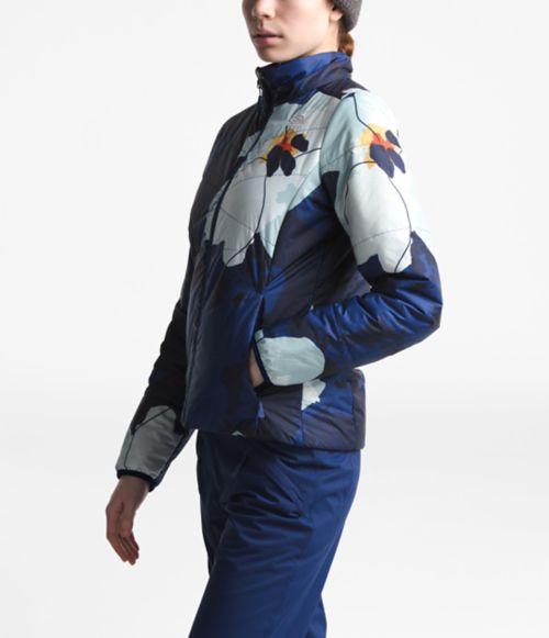 Women's Bombay Jacket-
